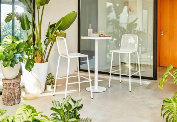 nowoczesne krzesła; designerskie krzesła;